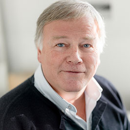 Erik Einerkjær