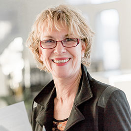 Kari-Anne Lyberg