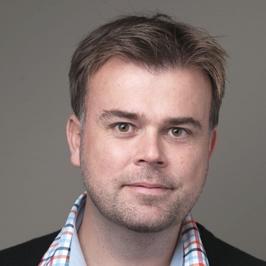 Christian Einerkjær